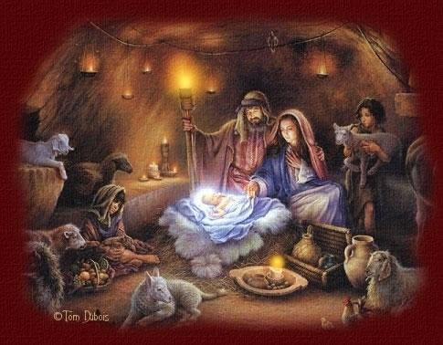 Mensagem de natal com jesus natal mensagens do paix 227 o e amor