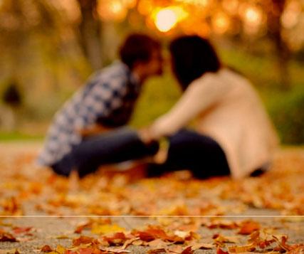 Frases De Amor Indeciso Frases Paixão E Amor
