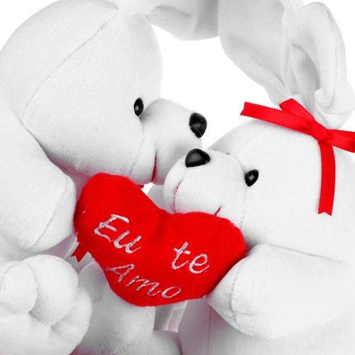 Feliz p 225 scoa meu amor p 225 scoa mensagens do paix 227 o e amor