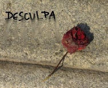 http://www.paixaoeamor.com/arquivos/fotos/46646.jpg