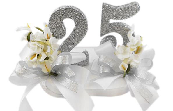 Mensagem De 25 Anos De Casada Mensagens Paixão E Amor