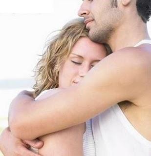 Blog de meuamorvirtual : Borboletando, Abraço