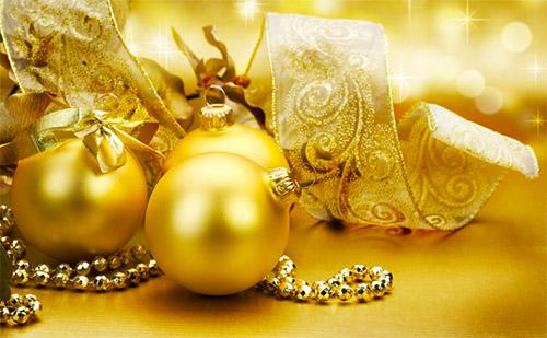 Natal Para Amigos De Trabalho Mensagens Paixão E Amor