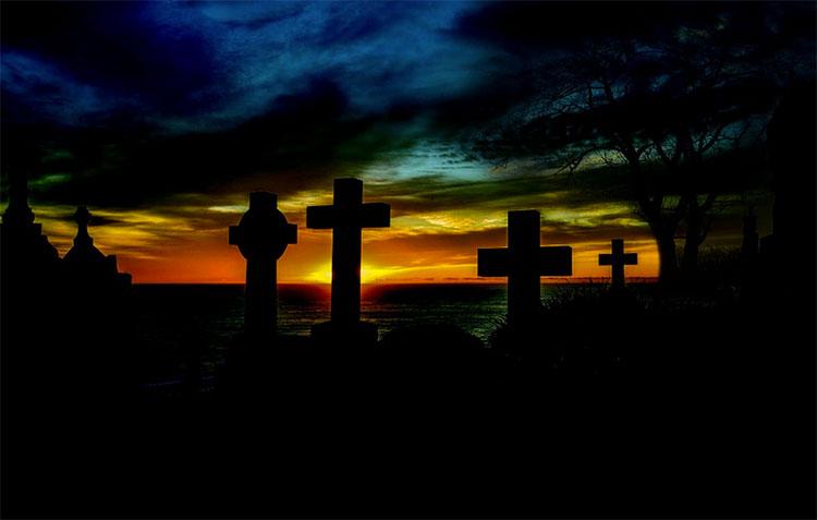 Ipanguaçu do bem: Convite Missa 30 dia de falecimento