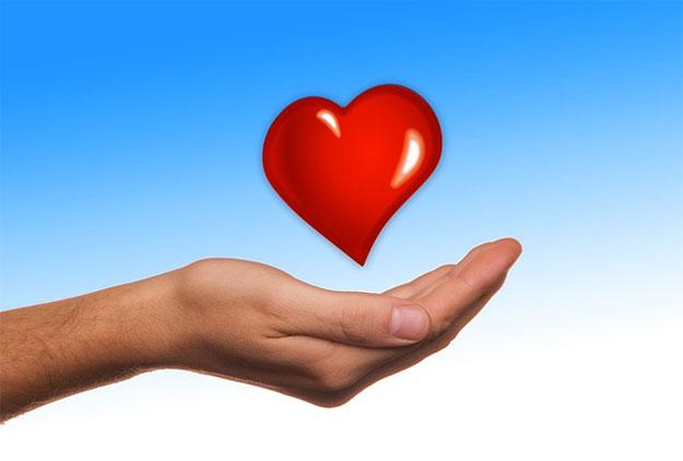Frases Lindas Para Colocar No Facebook Frases Paixão E Amor