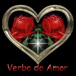 Verbo do Amor