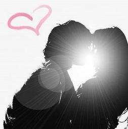 Lembran  A Do Primeiro Beijo