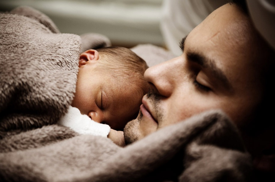 Frases Para Marido E Filho Frases Paixão E Amor