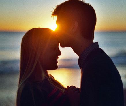Aniversario De Namoro 9 Meses Mensagens Paixão E Amor